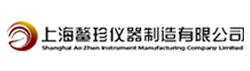 上海鳌珍仪器制造有限公司
