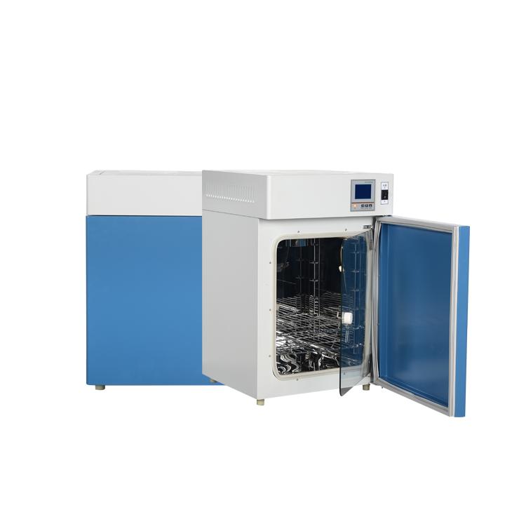 厂家直销DHP-9402电热恒温培养箱实验室农业种子催芽菌种储藏箱