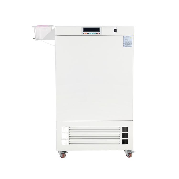 厂家直销鳌珍HQH-150人工气候箱种子催芽育苗栽培实验室恒温设备