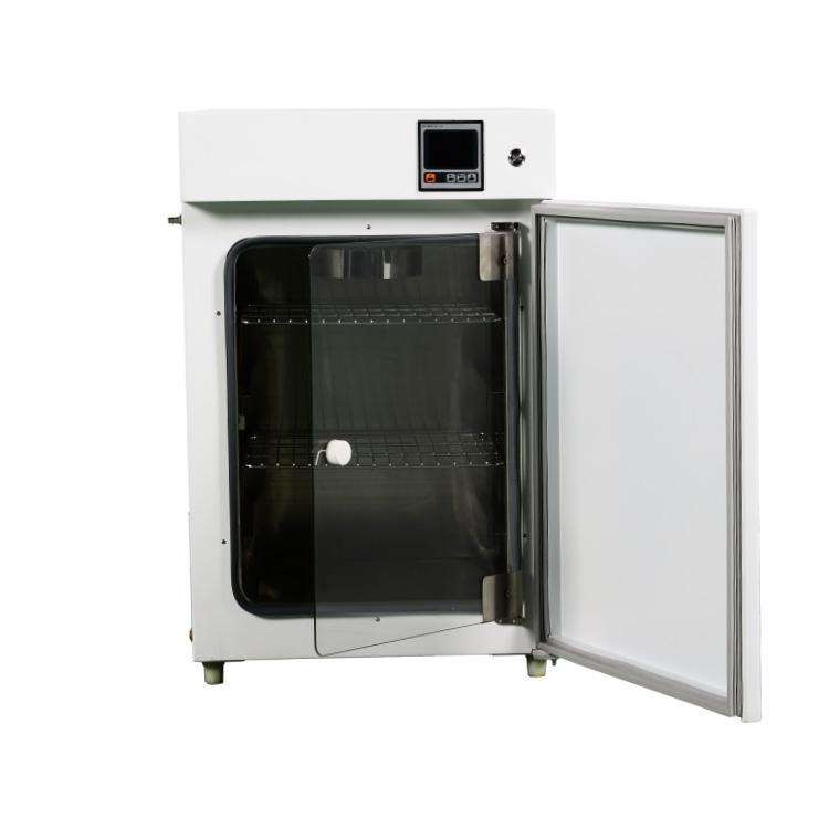 上海鳌珍厂家直销实验室GHP-9050隔水式恒温细菌培养箱植物生长