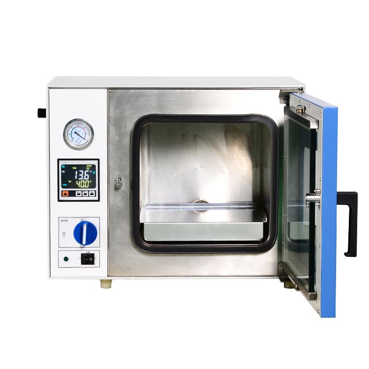 实验室真空干燥箱选择应该注意哪些?