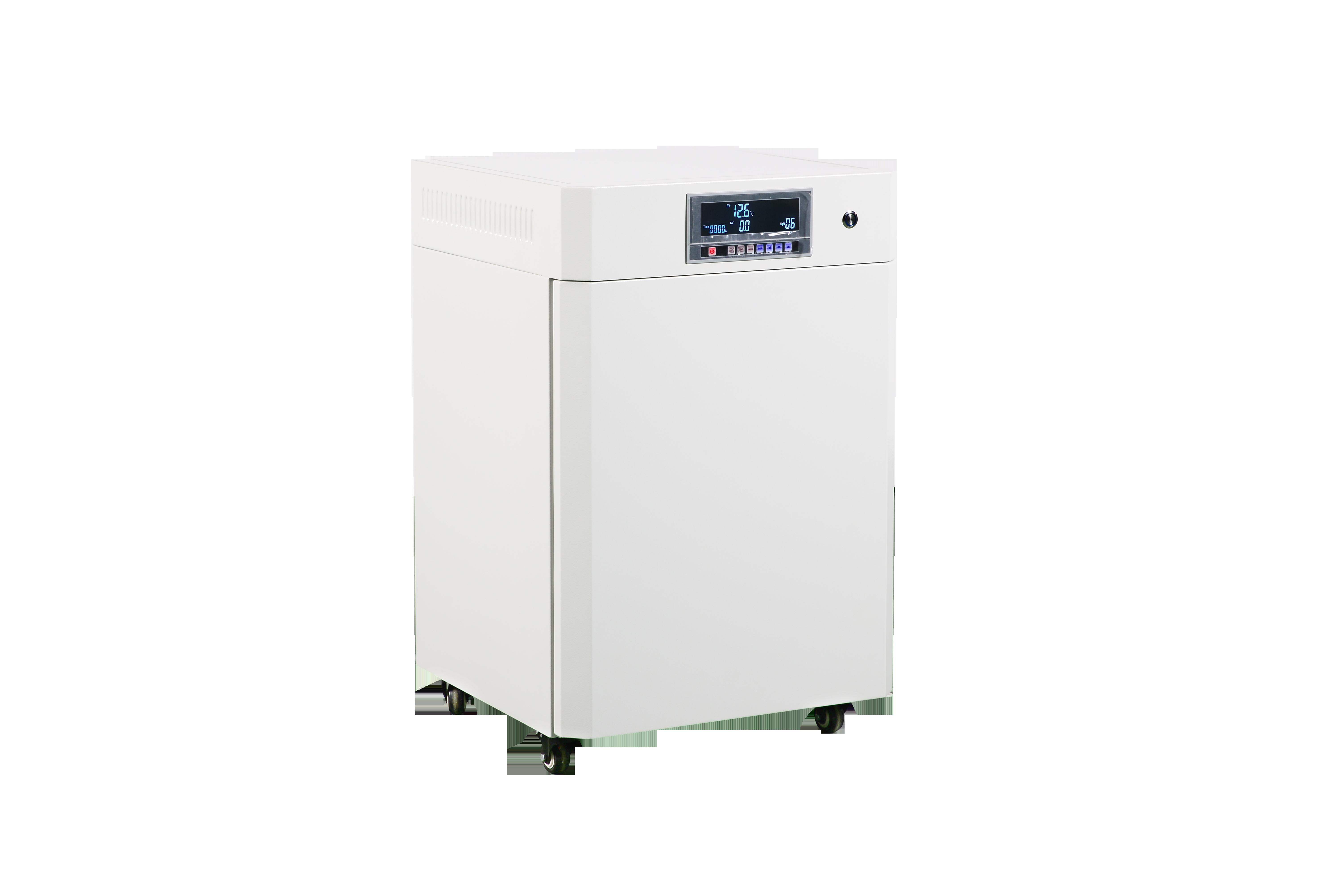 CO 2培养箱/二氧化碳培养箱使用维护插图