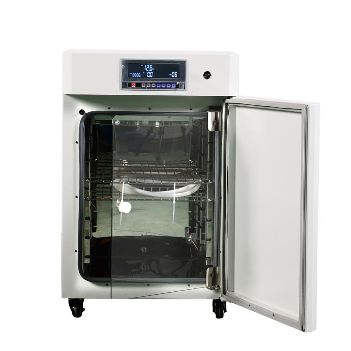 实验室培养箱/二氧化碳培养箱如何使用和维护
