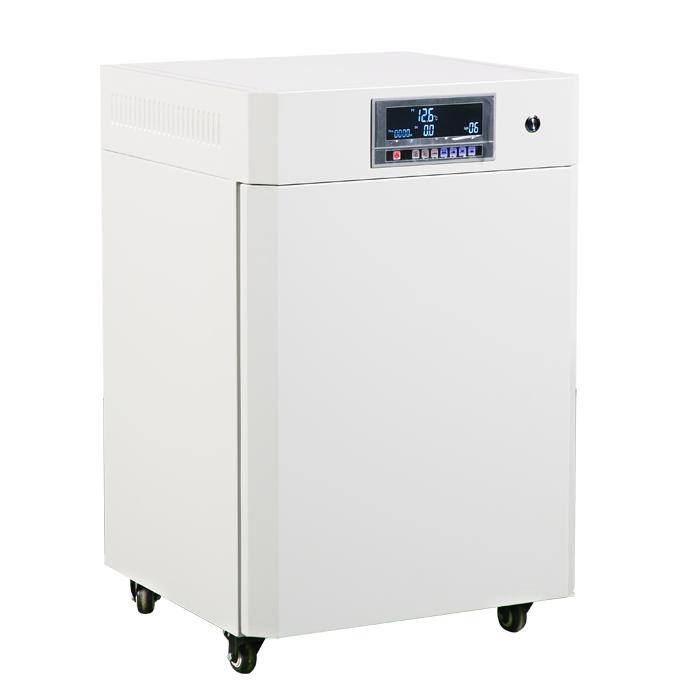 实验室培养箱/二氧化碳培养箱如何使用和维护插图(1)