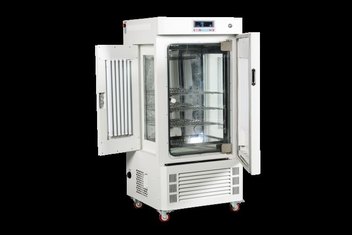 如何选择光照培养箱或人工气候箱?