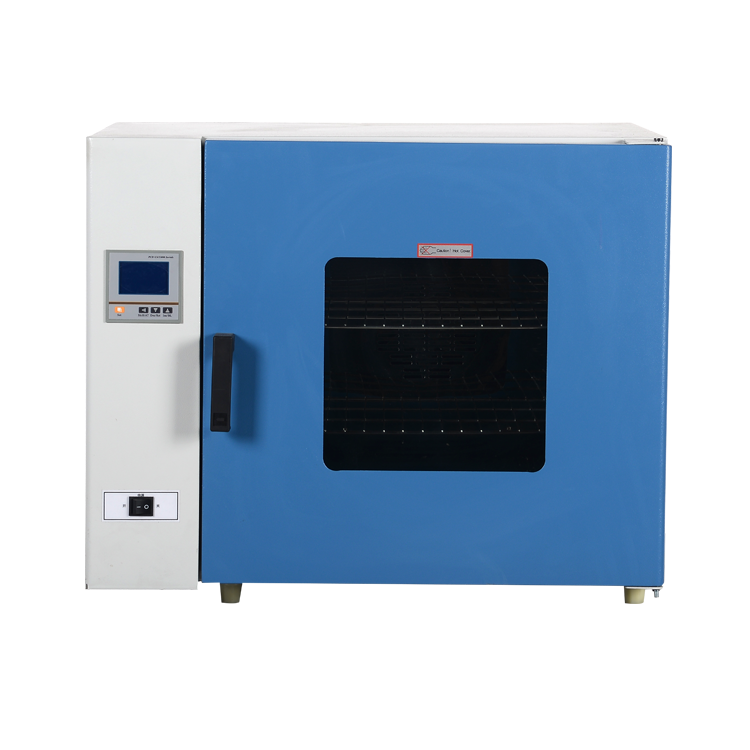 实验室使用鼓风干燥箱应该考虑到的安全问题插图