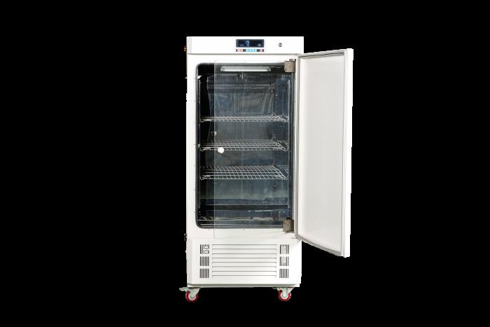 实验室箱体仪器恒温恒湿箱的特点和维修检测